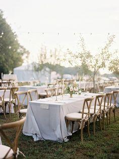 [jessica sloane events: www.jessicasloane.com] lauren kinsey photography oxford, mississippi #oxfordwedding #real wedding #wedding planner