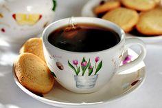 simple-tea-cookies