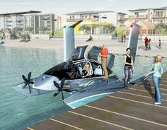 Flying Ship, Ground Effects, Product Design, Boats, Aircraft, Ships, Tech, Aviation, Planes
