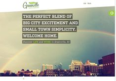 20+ bold and beautiful websites photo