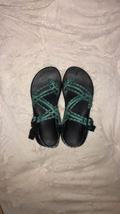 086dba3550fa0 Sandals · Womens ZX 3 Classic Chacos Size (9) GREAT CONDITION  fashion   clothing