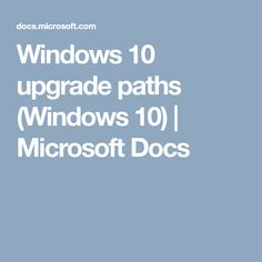 Microsoft Deployment Toolkit 2013 For Windows Download on p