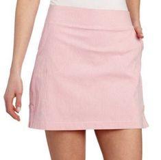 Mean Girls Costume, Girl Costumes, Mini Skirts, Fashion, Moda, Fashion Styles, Mini Skirt, Fashion Illustrations, Female Costumes