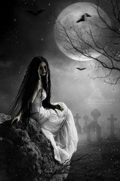 Pin by Christopher Scott on Gothic art Gothic fantasy art Dark fantasy art Art