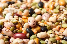 Pour être en bonne santé manger des fruits et des légumes, mais ne négligeons pas les légumineuses. Fitnext vous propose son petit guide pratique.
