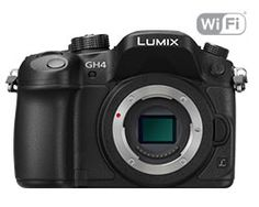 Panasonic Lumix Mirrorless Micro Four Thirds Digital Camera - Digital Live MOS Sensor Gopro, Best Digital Camera, Digital Slr, Digital Image, 4k Hd, Hd 1080p, Cincinnati, Quad, Compact