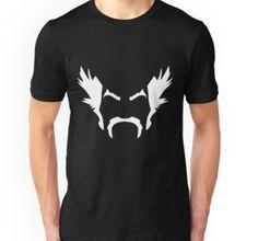Unisex T-Shirt Unisex, Mens Tops, T Shirt, Design, Fashion, Moda, Tee Shirt, Fashion Styles, Design Comics