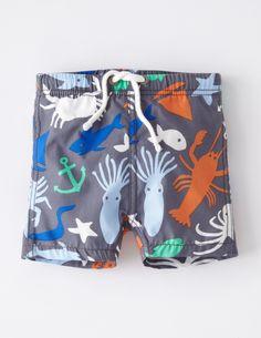 d40dcc7fc65d8 Son swimwear. Come across good-quality move trunks and rashguards. baby swim  trunks toddlers #babyswimtrunks #babyswimsuit | baby swim trunks |  Pinterest | ...