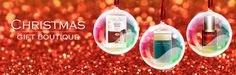 Shop the beauty Christmas gifts & Christmas perfumes at great prices only on SMseruya. Christmas Gifts for her. UK Christmas Gifts.