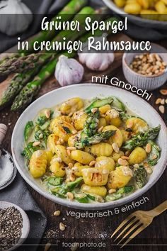 Veggie Dishes, Veggie Recipes, Baby Food Recipes, Chicken Recipes, Healthy Recipes, Vegan Junk Food, Vegan Foods, Vegan Sushi, Pizza E Pasta