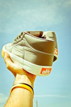 ALIFE crepes best sneakers in history FACT