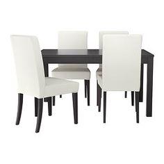 Esszimmergruppen & -garnituren günstig online kaufen - IKEA
