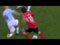 A 5 Años del Mejor Gol del Kun Aguero! Independiente