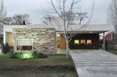 Caja arquitectónica compuesta - Noticias de Arquitectura - Buscador de Arquitectura
