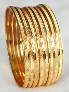 Bulk 10 pcs Adjustable wire bangle bulk wire bangle 7 to 9 inch Platinum color plated brass bangle