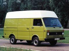 Curbside Classic: 1990 VW LT Westfalia Camper – The Vanagon . Vw Lt 35, Ford Classic Cars, Best Classic Cars, Classic Trucks, Volkswagen, Vw Bus, Vw Lt Camper, Camper Van, Bugatti