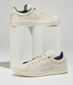 24e3700fb7f Sneakers For Men.. Do you need more information on sneakers  In that case.  White ...