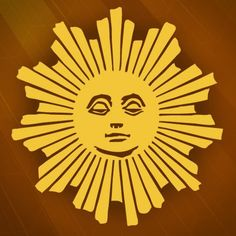 Cbs sunday morning show episode guides. Cbs news sunday morning is an american newsmagazine television program. Cbs News Sunday Morning, Morning Sun, Morning Coffee, Sun Logo, Good Day Sunshine, Sun Designs, Sun Moon Stars, Sun Art, Art Forms