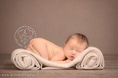 fotografare i neonati,fotografare bambini