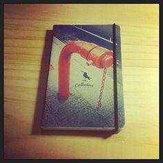 the collection...coming soon. #handmade #notebook #binding #libreta #cuaderno #encuadernacion