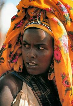 See this striking woman and many more wonderful African women on this site: http://blackfolk.livejournal.com/4023540.html
