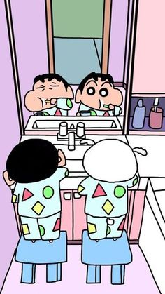 Wallpaper Cartoon Shinchan Ideas For 2019 Sinchan Wallpaper, Cute Panda Wallpaper, Cartoon Wallpaper Iphone, Cute Patterns Wallpaper, Cute Wallpaper Backgrounds, Wallpaper Quotes, Panda Wallpapers, Cute Wallpapers, Sinchan Cartoon