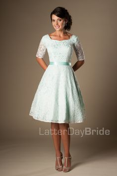 modest-prom-dress-reagan-front.jpg