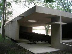 Since 1998 the Web Atlas of Contemporary Architecture Monumental Architecture, Sacred Architecture, Religious Architecture, Church Architecture, Classic Architecture, Concept Architecture, Contemporary Architecture, Architecture Design, Church Interior Design