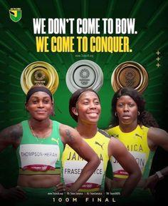 Tokyo 2020, Jamaica, Movie Posters, Movies, Negril Jamaica, Films, Film Poster, Cinema, Movie