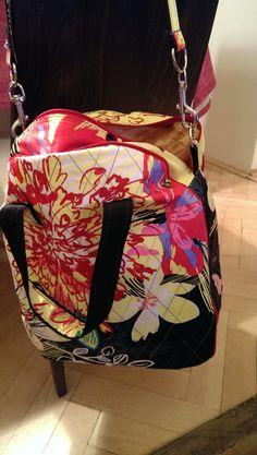 Moja prvá taška