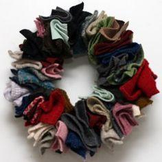 kimmy-wreath
