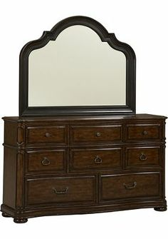 65 best havertys furniture images home decor bathrooms decor rh pinterest com