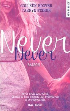 Never Never Saison 1 de Colleen Hoover https://www.amazon.fr/dp/2755623446/ref=cm_sw_r_pi_dp_x_.iSkybC8B3DNX
