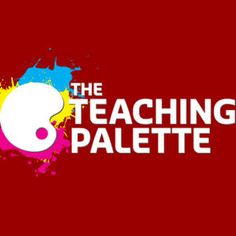 VIDEOS ON VIMEO The Teaching Palette is a blog authored by art educators for art educators. Our goal is to provide a collaborative and resourceful forum where art specialists of all levels can explore professional topics that impact our subject area - from classroom management to tools and techniques to integrating music.