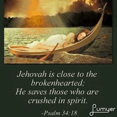 Having God's name where it belongs in a scripture really helps us to develop our relationship with our wonderful Creator, Jehovah. Jw Bible, Bible Truth, Bible Scriptures, Bible Quotes, Jw Meme, Jehovah Paradise, Jehovah S Witnesses, Jehovah Witness, Psalm 34