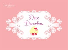 logo+docedocinhos.png (1600×1199)