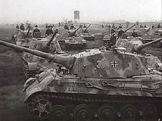 460 Best Tiger Tank Images Tiger Ii Tiger Tank Ww2 Tanks