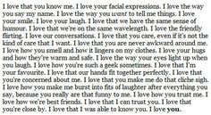 in not so many words Friend Quotes For Girls, Girl Quotes, Cute Quotes, Best Friend Boyfriend Quotes, Long Best Friend Quotes, Perfect Boyfriend Quotes, Best Friend Marriage Quotes, Bff Quotes, Random Quotes