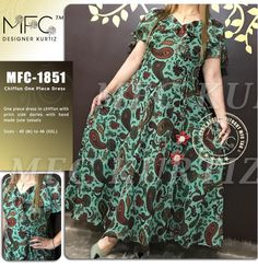 #GeorgetteGown #ChiffonGown #Onepcdress #Rayongown #wintercollection #winteroutfits Mfc 1850 - Rs 2375 | Mfc 1851 - Rs 1695 | Mfc 1852 - Rs 1200 | Mfc 1853 - Rs 1995 | Mfc 1854 - Rs 2295 | Mfc 1855 - Rs 2025 | Mfc 1856 - Rs 1200 | Mfc 1857 - Rs 1750 |