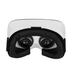 Vendor: Free Shipping Type: Virtual Reality Glasses Price: 159.99 Android 3D Enabled Virtual Reality Glasses - 5.5 Inch FHD Display, 1080p, Octa-Core CPU, Google Play, Micro SD Slot, Wi-Fi Key Features... Get ready to see the world from a different perspective with these stunning 3D VR Glasses Enjoy the latest 3D movies and most demanding VR games in mesmerizing 1080p resolution With its padded cushioning and adjustable Velcro straps, these VR gl