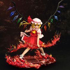 37.54$  Watch now - https://alitems.com/g/1e8d114494b01f4c715516525dc3e8/?i=5&ulp=https%3A%2F%2Fwww.aliexpress.com%2Fitem%2FProject-Sisters-Action-Figures-26-5CM-PVC-Figure-Collectible-Toys-Action-Figures-Statue-Anime-Figure-Figurines%2F32736339793.html - Project Sisters Action Figures,25CM PVC Figure Collectible Toys , Action Figures Statue, Anime Figure Figurines Kids Toys