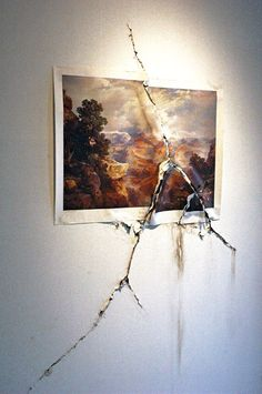 Image result for valerie hegarty artist