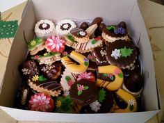 Cake Cookies, Sugar Cookies, Lego Cake, Sweet Cakes, Confectionery, Cookie Decorating, Christmas Cookies, Gingerbread, Wedding Cakes