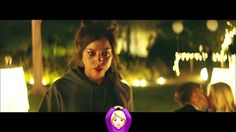 Ingrid Goes West 2017   Emoji   Best Scenes Moments Clips HD Ingrid Goes West (2017) Emoji R   97 min   Comedy Drama  Ingrid Thorburn (Plaza) a mentally disturbed young woman becomes obsessed with Taylor Sloane (Olsen) a social media star who appears to have the perfect life. But when Ingrid decides to drop everything and move west to befriend Taylor her behavior turns unsettling and increasingly dangerous.   Aubrey Plaza Elizabeth Olsen O'Shea Jackson Jr. Wyatt Russell Billy Magnussen Pom…