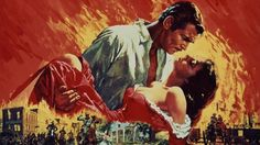 "Inevitable Remakes: ""Gone with the Wind"" - http://www.flickchart.com/blog/inevitable-remakes-gone-with-the-wind/"