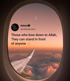 Prophet Muhammad Quotes, Imam Ali Quotes, Allah Quotes, Muslim Quotes, Quran Quotes, Beautiful Islamic Quotes, Islamic Inspirational Quotes, Religion Quotes, Islamic Phrases