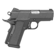 American Tactical Imports @beardedguy #BuffaloTactical www.Buffalofirearms.com https://www.facebook.com/Buffalofirearms #ArmedSociety #Ar #223 #ak47 #firearms #1911 #sig #glock #guns #libertarian #liberty #patriot #2A #ghostgun #beararms #michigan #gunsbymail #btac #buffalo #buffalofirearms #molonlabe