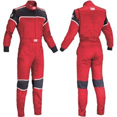 Mechanic Overalls, Hi Vis Workwear, Suit Drawing, Corporate Uniforms, Farm Clothes, Fashion Design Drawings, Team Shirts, Designs To Draw, Work Wear
