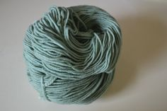 Hand Dyed Superwash Merino DK Knitting Crochet  by KookaburraYarns