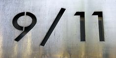 9/11 Family Members Send Letter To Before Its News | 9/11 and Ground Zero